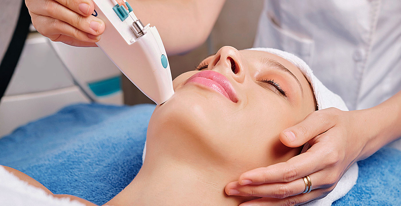 Best Laser Treatment safe and effective solutions